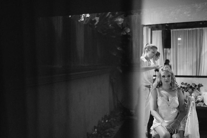 Carl&Erin-elopement-191103-5.jpg