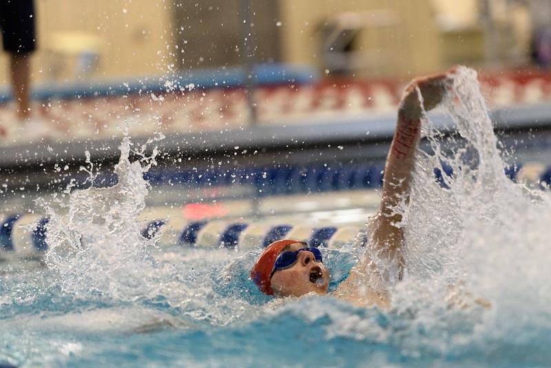 KSMetz_2017Nov29_SHS Swimming8782.jpg