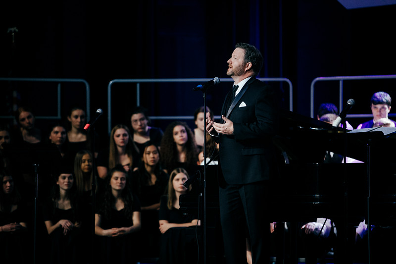 Mike Maney_Broadway Night 2019 Rehearsal-300.jpg