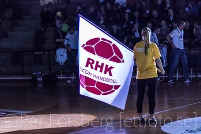 2015-04-15 Ricoh HK vs VästeråsIrsta HF