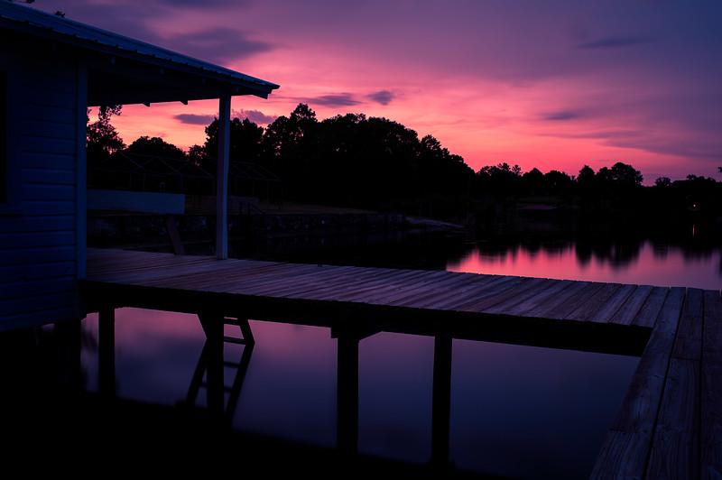 july 16 jovita sunset (1 of 1).jpg