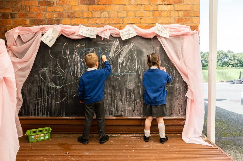 Calveley Primary School (124).jpg