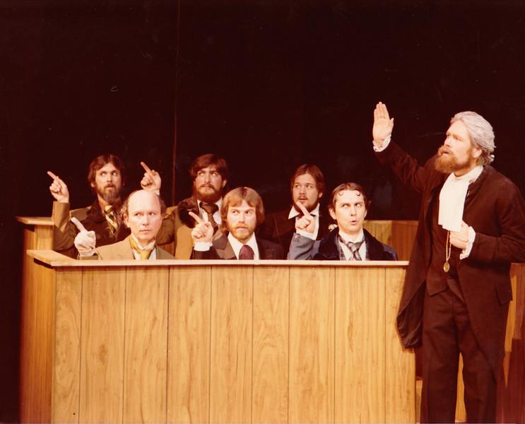 TrialbyJury1982-5.jpg