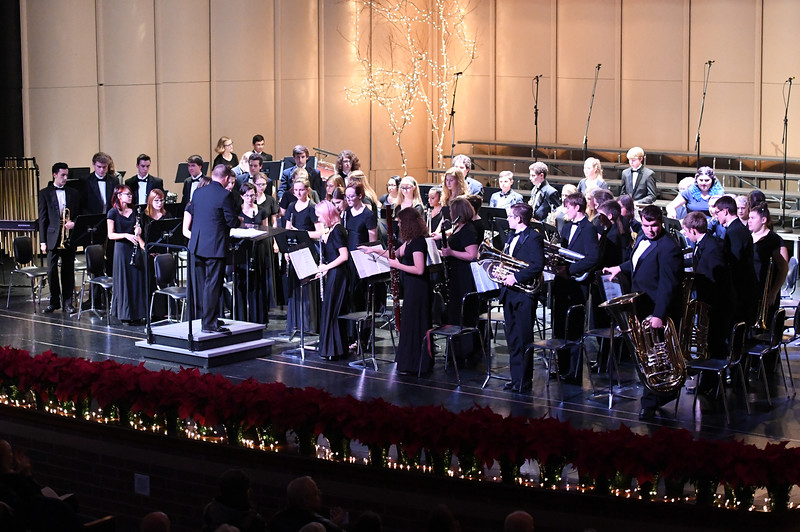 holiday_concert_0096.jpg
