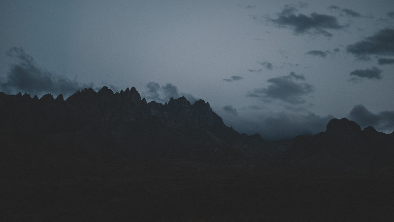 Organ Mountain Outfitters - Riley Russil-1448.jpg