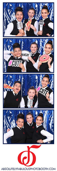 Absolutely Fabulous Photo Booth - (203) 912-5230 -  180523_182628.jpg