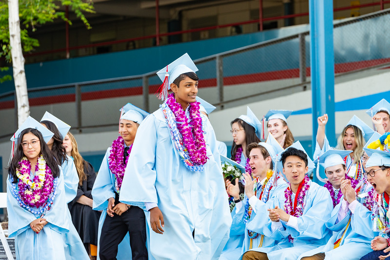 Hillsdale Graduation 2019-10507.jpg