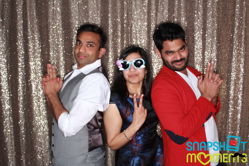 03-29-2019 - Fifty 50 Martial Arts Academy Party_024.JPG