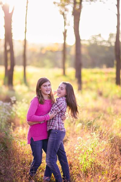 montgomery girls-19.jpg