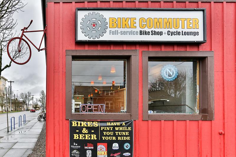 BikeCommuter-0868.jpg