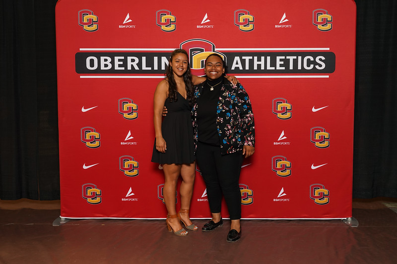 OBIE AWARDS 2019-62.jpg