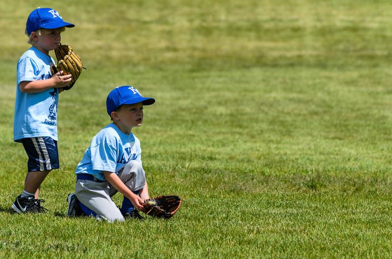 Baseball-20140531-065.jpg