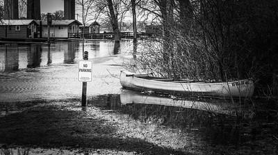 04-06-2019-flood