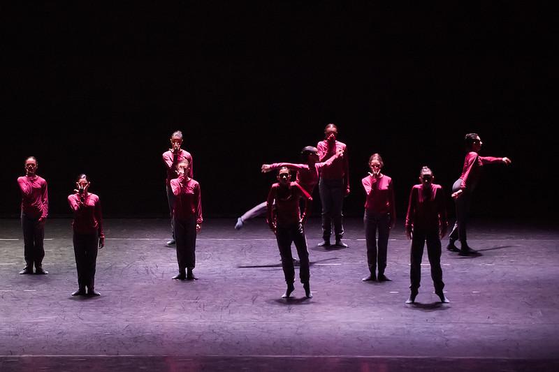 LaGuardia Graduation Dance Friday Performance 2013-530.jpg