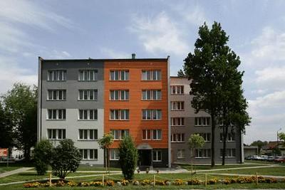 hotel-grand-felix-krakow1.jpg