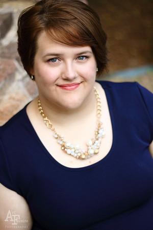 Samantha Aldrich