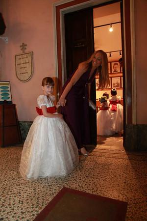 BRUNO & JULIANA - 07 09 2012 - M IGREJA (11).jpg