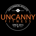 Uncanny Fitness In House 2020