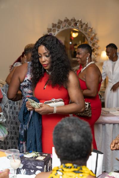 MobayHigh_Banquet_2019-38.jpg