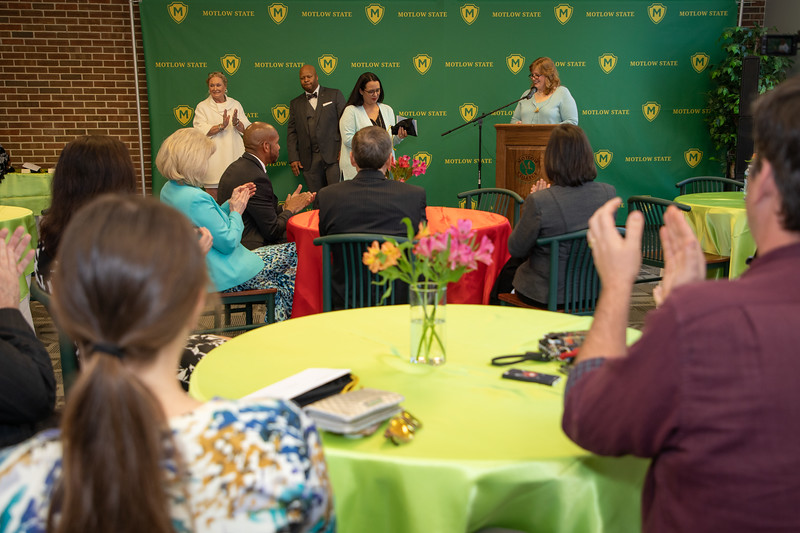 Faculty Excellence Awards-6913.jpg