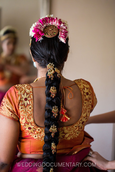 Sharanya_Munjal_Wedding-71.jpg