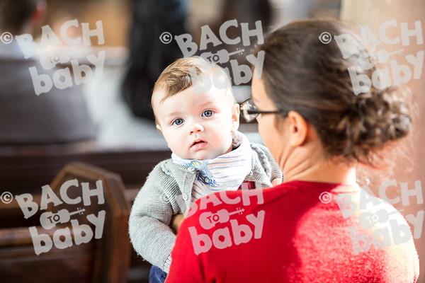 Bach to Baby 2018_HelenCooper_Pimlico-2018-05-03-11.jpg