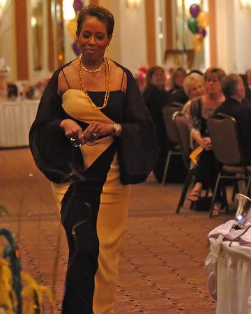 CCSS Dinner Dance 2-10-07