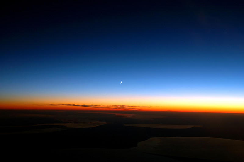 041020 0482 Uzbekistan - Flight to Tashkent Nightfall _D _E _I ~E ~L.JPG