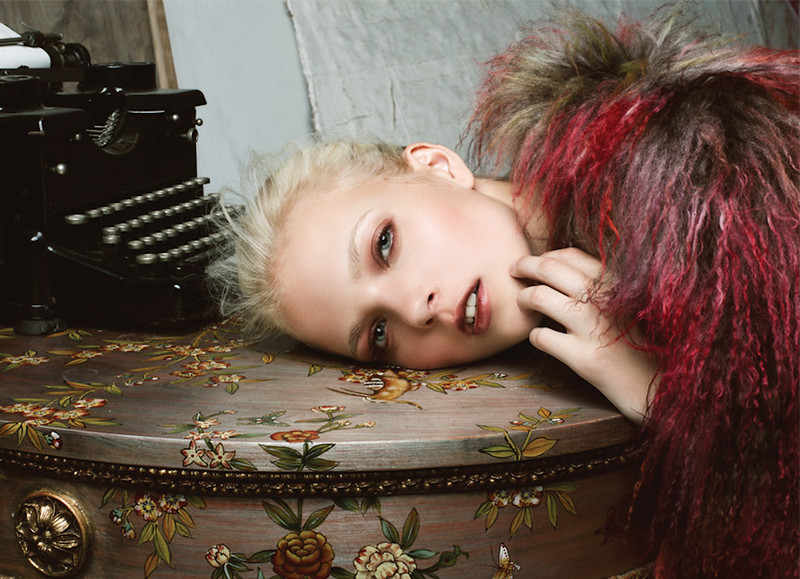 Hair-Stylist-Damion-Monzillo-Editorial-Fashion-Creative-Space-Artists-Management-soma-william-lords-05.jpg