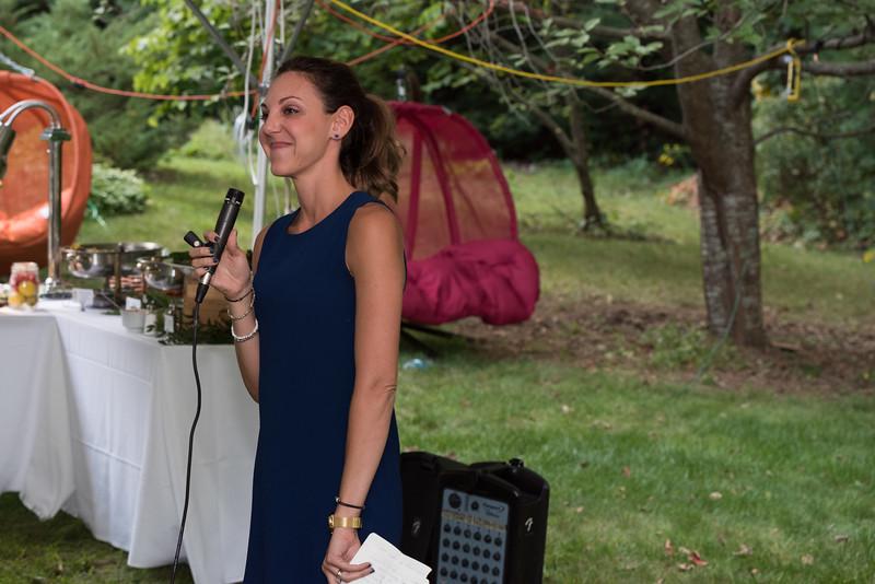 Corinne-Brett-Wedding-Party-261.jpg