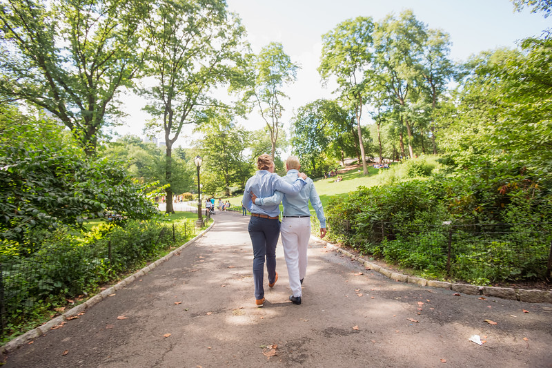 Central Park Wedding - Beth & Nancy-142.jpg