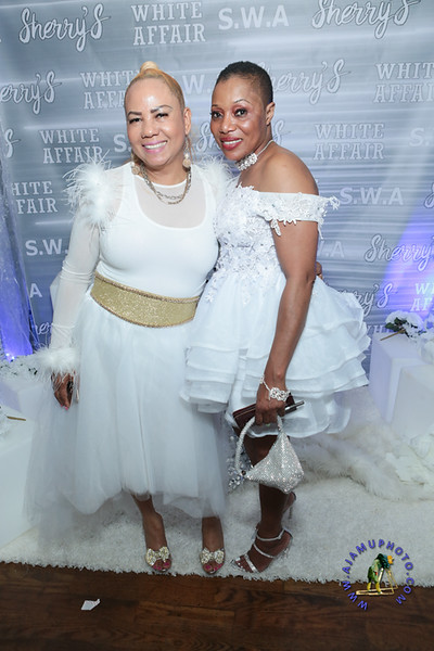 SHERRY SOUTHE WHITE PARTY  2019 re-375.jpg