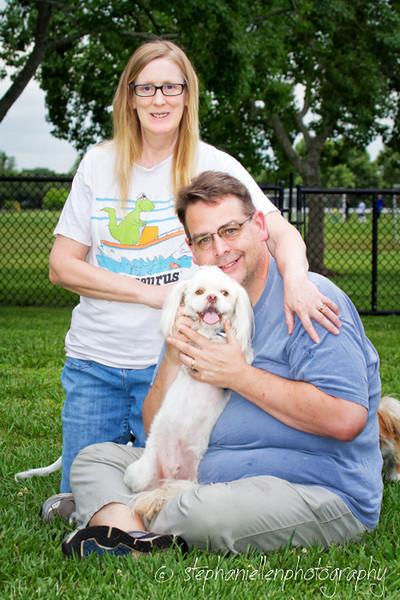 20140603barber_dog_park_Tampa_Stephaniellenphotography.com-_MG_0077-Edit.jpg