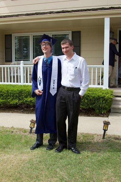 TMP-M Graduation 040