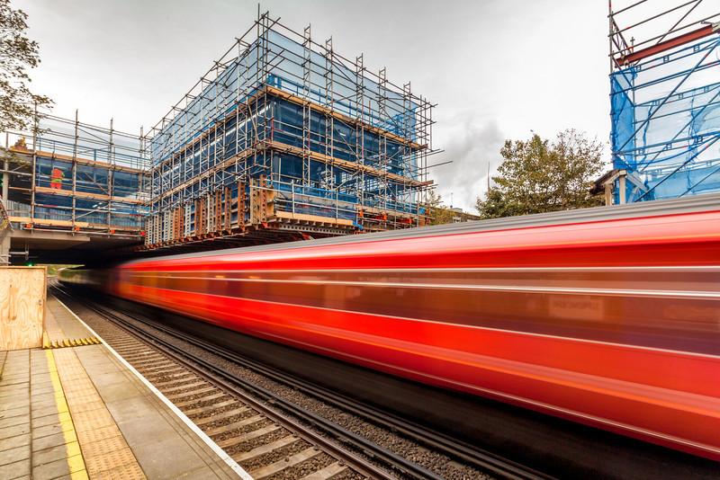 Putney Station-23.jpg