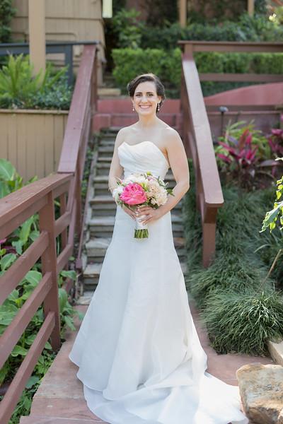 Houston Wedding Photography ~ K+S (145).jpg
