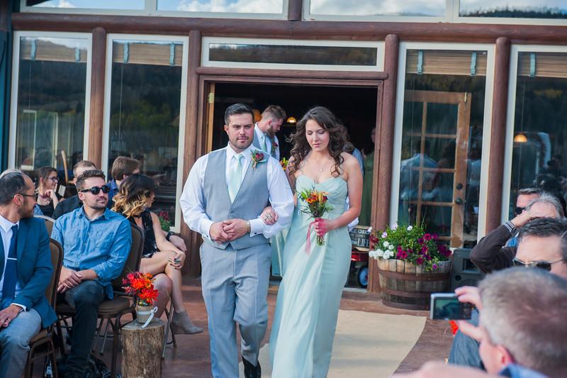 Jodi-petersen-wedding-163.jpg