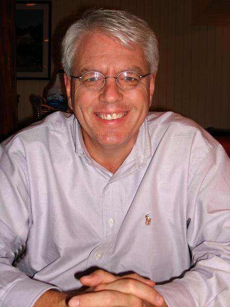 2006-09-23