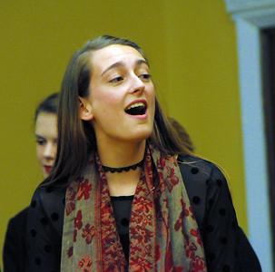 Hannah Fall 2016 Emmanuel Recital