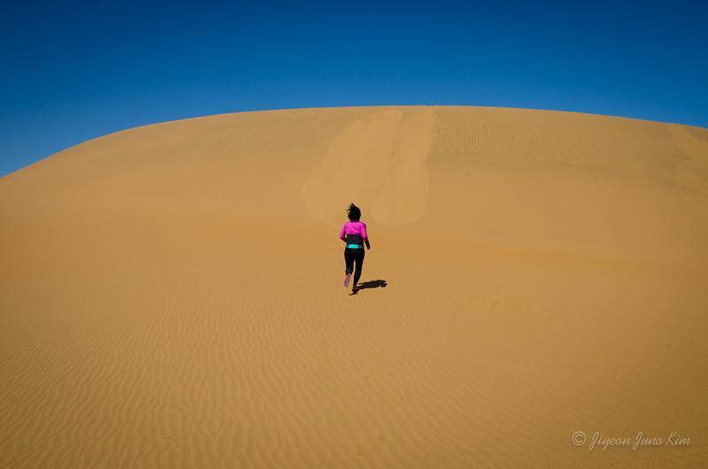Namibia-4863.jpg