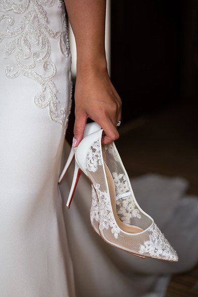 Wedding (175 of 1502).jpg