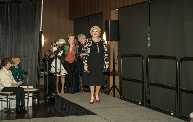 WOW Charity Fashion Show '18-7868.jpg