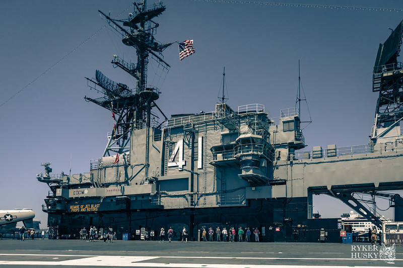 USS Midway 2018-04-22-043.jpg