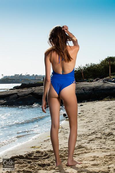 cindyswimwear-7380.jpg