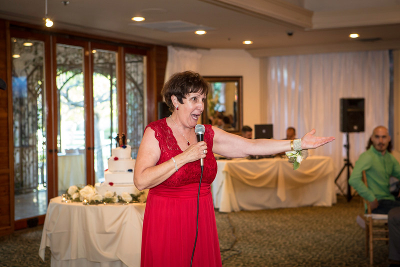 Reception (65 of 553).jpg