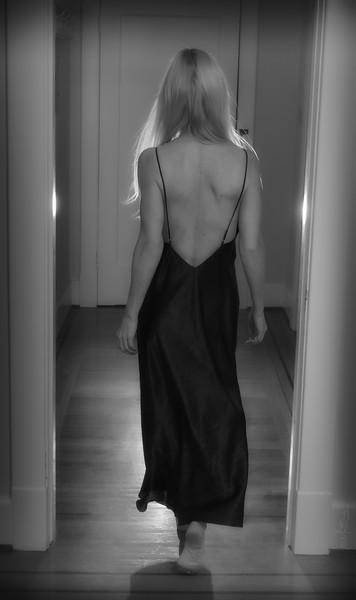 Jacqueline Mirror 2.jpg