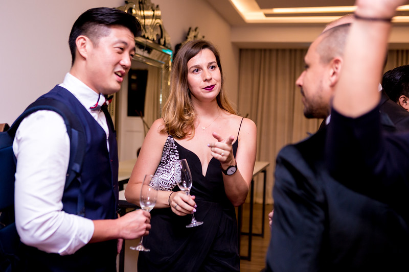 -VividSnaps-Awards-Night-0065.jpg