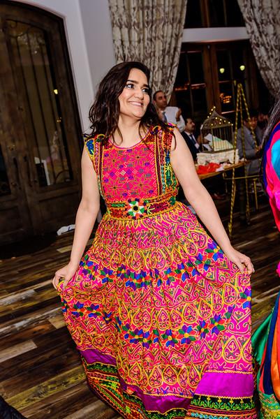 Ercan_Yalda_Wedding_Party-230.jpg