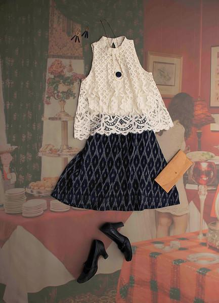 fall-garment_002-proof.jpg