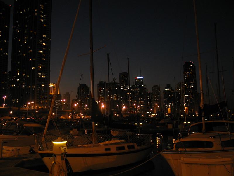 Chicago 047.jpg